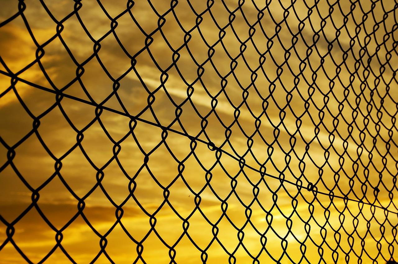 Quelle hauteur pour une clôture ?